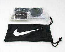 e5663c55f4 item 4 Nike Sunglasses EV0860-017 Skylon Ace XV P Matte Black White Grey  Polarized -Nike Sunglasses EV0860-017 Skylon Ace XV P Matte Black White Grey  ...