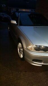bmw-3-series-convertible-m-sport-petrol