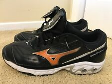 95626e24934 Mizuno Speed Trainer 4 for sale online