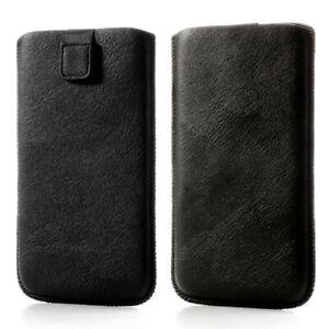 COVER Custodia a SACCHETTO Astuccio per Smartphone e Cellulari fino 6.5 Pollici