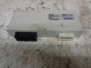 Details about RANGE ROVER L322 AIR SUSPENSION ECU MODULE 37141097170-01  2002 - 2006