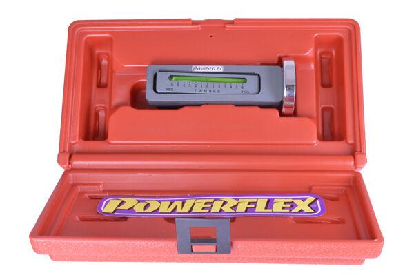 Powerflex PowerAlign Camber Gauge PFG-1001