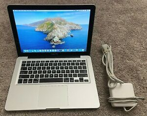 Apple-Macbook-Pro-13-16GB-RAM-1TB-SSD-2-4-GHz-Intel-i5-MacOS-Catalina
