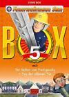 Box 5 (2xDVD) (2014)