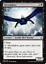 MTG-War-of-Spark-WAR-All-Cards-001-to-264 thumbnail 105