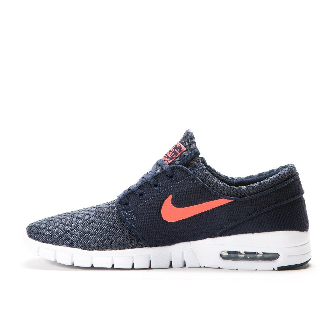 Nike Men's Stefan Janoski Max Skateboarding Shoes