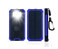 thumbnail 116 - 2021 Super 3000000mAh USB Portable Charger Solar Power Bank For Cell Phone