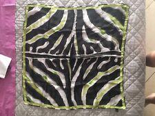 FURLA foulard - NUOVO NEW