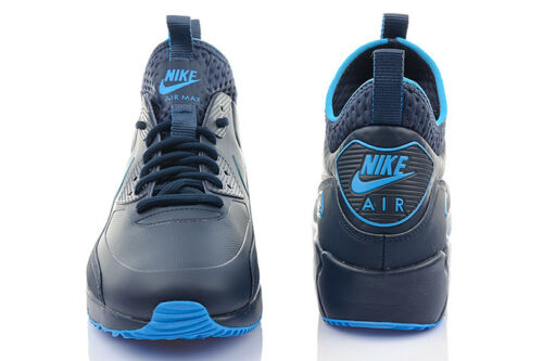 Aa4423 42 400 Ultra Se Hiver Max Nike Mid 90 Exlcusive Homme Baskets Gr Air qSCxvwO