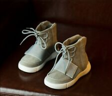 Yeezy Infant Sneaker Head Custom Sneakers Kids Shoes