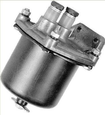 Filter Filterpaket Dieselfilter Filtereinsätze MTS Belarus 50 SET 2