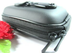 Camera-Case-BAG-for-Samsung-WB2000-ST5000-WB700-MV800-ST6500-ST700-TL225-TL210