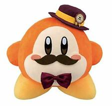 """1404 Real Kirby Adventure All Star   5/"""" Waddle Doo Plush Little Buddy"""