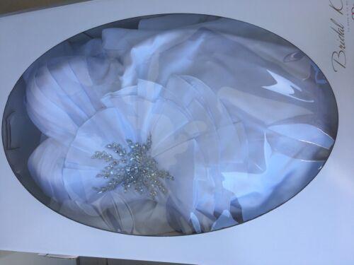 Jasmine Couture Wedding Dress 12