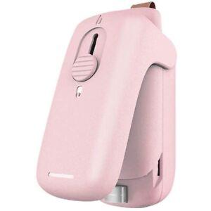Mini-Bag-Sealer-and-Cutter-2-in-1-Handheld-Portable-Bag-Heat-Resealer-for-P-Y6R5