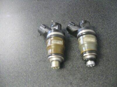 NEW OE Suzuki Outboard Fuel Injector # 15710-94900