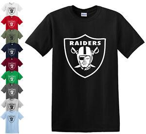 raiders t shirts cheap
