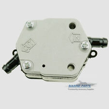 Fuel Pump Diaphragm for Yamaha Outboard 115//200 HP 6E5-24411-00-00  18-7843