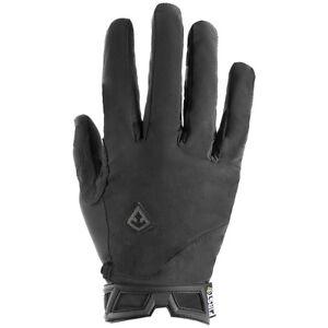 First-Tactical-Men-039-S-Slash-Patrol-Glove-Lightweight-Work-Lined-Palm-Army-Black