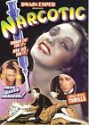 Narcotic 0089218524591 DVD Region 1 P H