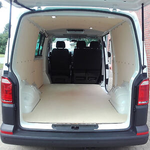 t5 volkswagen transporter verkleidung wohnmobil kastenwagen camper dachhimmel ebay. Black Bedroom Furniture Sets. Home Design Ideas