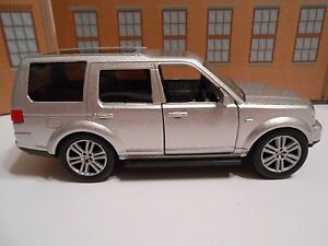 LANDROVER-DISCOVERY-STYLE-4x4-die-cast-Toy-Car-MODEL-BOY-DAD-BIRTHDAY-GIFT-NEW