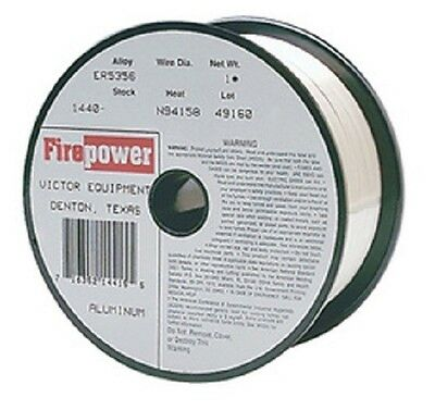 Victor Technologies 1440-0235 .035 Flux Core Mig Wire 2Lbs