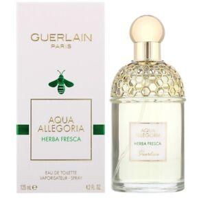 Guerlain-Aqua-Allegoria-Herba-Fresca-125ml-EDT-Perfume-for-Women-COD-PayPal
