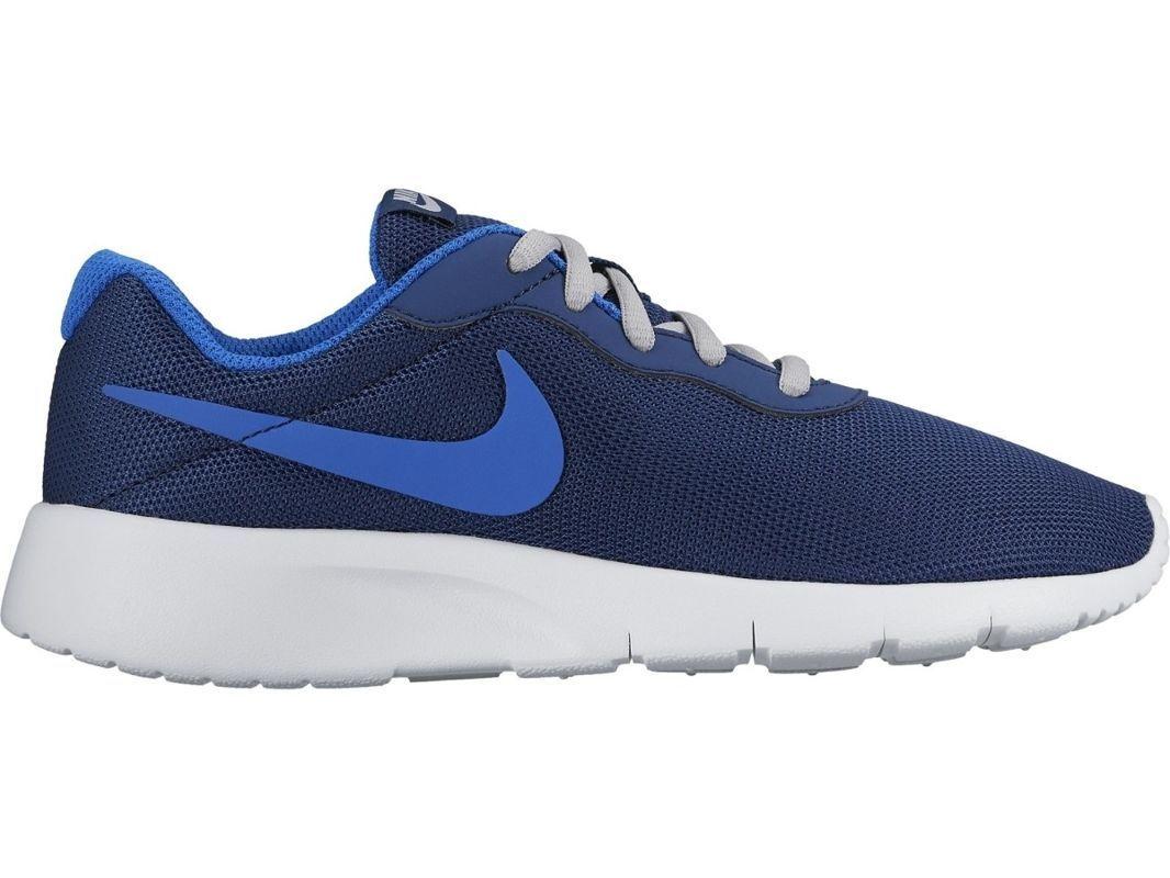 Nike Nike Nike señora zapatos tanjun cortos zapatillas calzado deportivo 818381-401  suministro directo de los fabricantes
