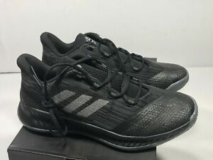 10918751a65 Image is loading adidas-Harden-B-E-X-Mens-Basketball-Shoe-Size-9-