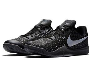622b210fb36e Image is loading NIB-NIKE-KOBE-MAMBA-INSTINCT-852473-001-MULTI-