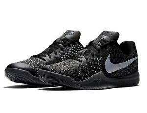 Image is loading NIB-NIKE-KOBE-MAMBA-INSTINCT-852473-001-MULTI- 221208e102a2