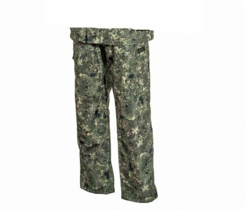 Waterproof Carp Fishing Clothing Nash ZT Mac Braced Trousers