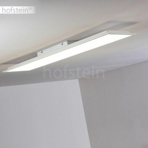 LED Decken Lampen Flur Dielen Leuchten weiß Wohn Schlaf Zimmer Raum Beleuchtung