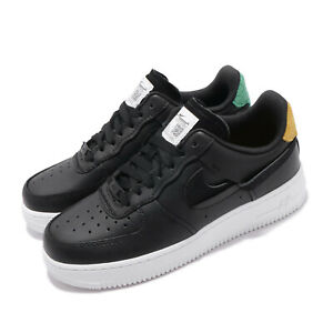 Nike-Wmns-Air-Force-1-07-Lux-AF1-Inside-Out-Vandalized-Women-Shoes-898889-014