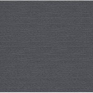 MH00433-Pagode-Textureffekt-Schiefergrau-Sketchtwenty3-Tapete