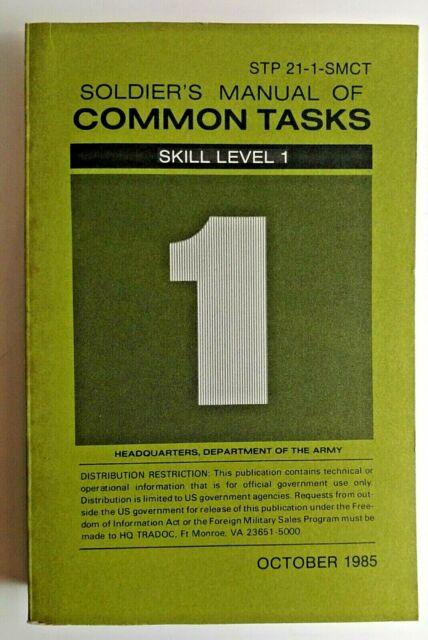 Combat, Warrior Tasks and CTT - PowerPoint Ranger, Pre ...