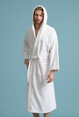 Children Dressing Gowns Arus Hooded Bathrobe for Boys and Girls Kids 100/% Turkish Terry Cotton