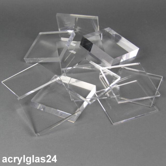 acrylglas24 ma gefertigte l sungen aus acrylglas plexiglas kollektion erkunden bei ebay. Black Bedroom Furniture Sets. Home Design Ideas