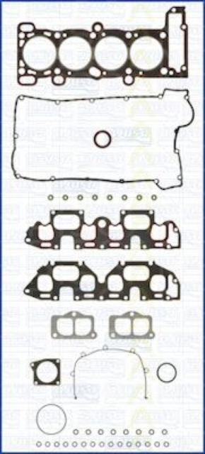 Dichtungssatz, Zylinderkopf TRISCAN 598-2661 für FORD
