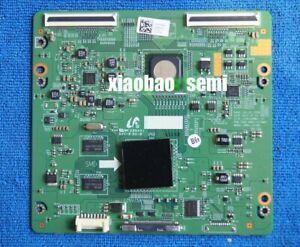 ORIGINAL-T-con-board-120-3D-TCON-BN41-01789A-BN95-00579B-BN97-06371B-for-55-034-TVs