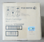 849-FUJI-XEROX-CT351059-DRUM-UNIT-RRP-gt-290 thumbnail 9