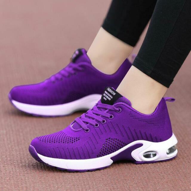 Xidiso Tennis Shoes for Women Running