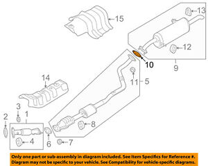 image is loading hyundai-oem-12-18-accent-1-6l-l4-