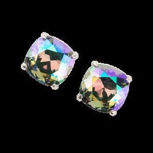 Origami-Owl-Swarvorski-Paradise-Shine-Clara-Stud-Earrings