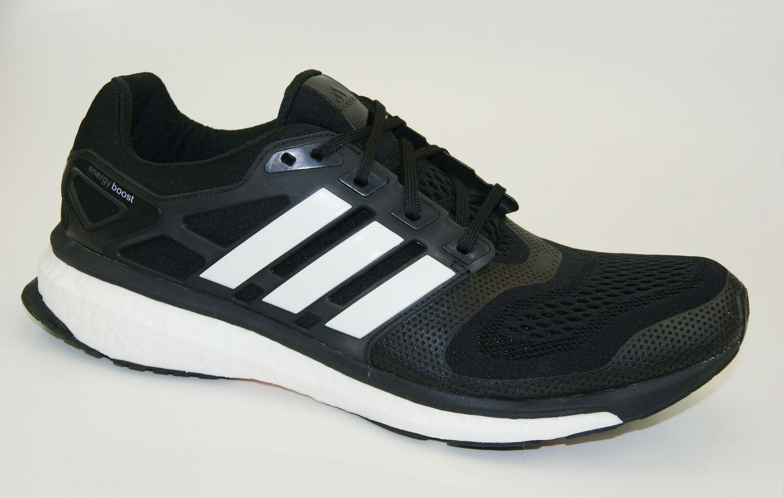 Adidas Running Energy Boost 2 Esm Running Sports Shoes Sneakers Men's