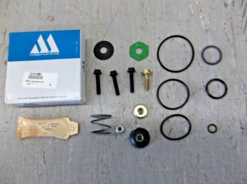 Mohawk AD-9 Maintenance Kit #G1012657