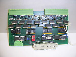 Option-7-card-power-outputs-for-Gel-7xxx-series-controllers-Lenord-Bauer-used