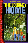 The Journey Home by Marigold Fields (Paperback / softback, 2000)