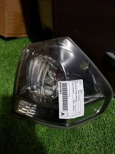 Lexus-RX330-RX350-MCU38-Right-Hand-Outer-Tail-Light-OEM-04-09